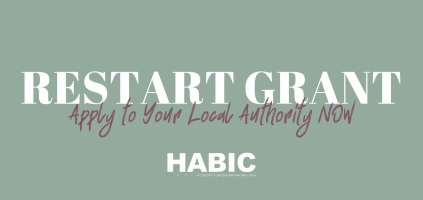 Small-business-restart-grant-local-authority-habic