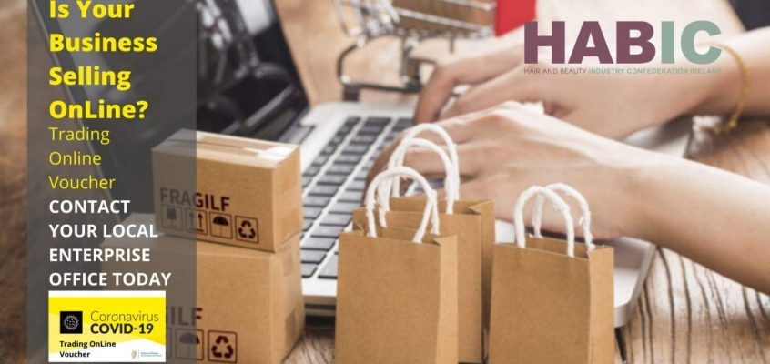 HABIC_advises_SMEs _to_Contact_their_LEO_about_the_TOVs