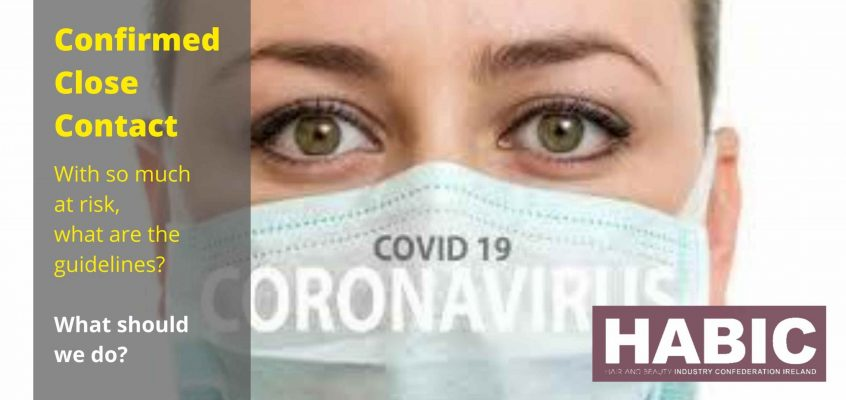 COVID-19-confirmed-close-contact-guidelines-habic-ireland