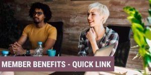 HABIC Membership Benefits quick link