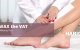 Wax the VAT for the Beauty Sector